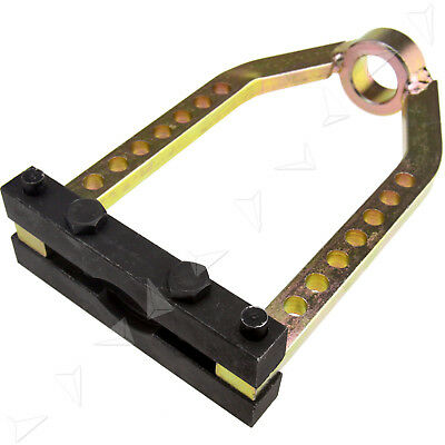 9 Holes Propshaft CV Joint Assembly Removal Separator Puller Tool