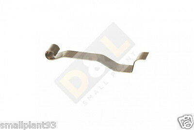 Genuine Stihl TS400 Contact Spring 4223 442 1600 Spares Parts