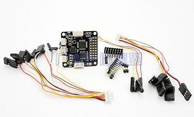 SP Pro Racing F3 Flight Controller-Cleanflight Deluxe 10DOF for Mini 250 210 180