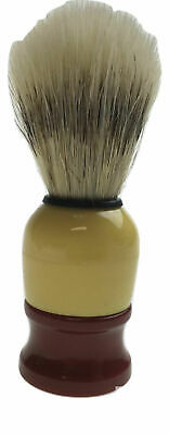 SHAVING BRUSH Badger Barber Tool Budget New