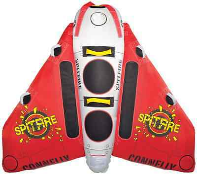 96. Connelly Spitfire Towable Inflatable