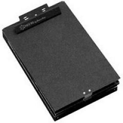 POSSE BOX-SOMAR CORP. Dual Tray Side Opening  Silver