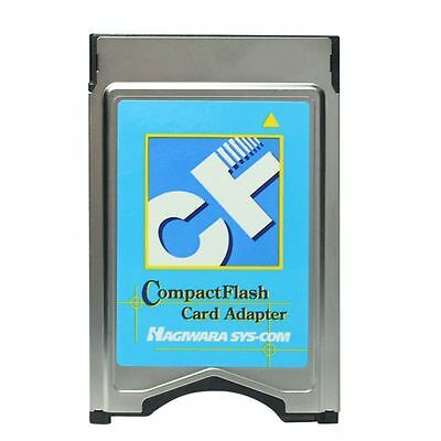 ExpressCard Express to PCMCIA PC Card Adapter 34mm-54mm