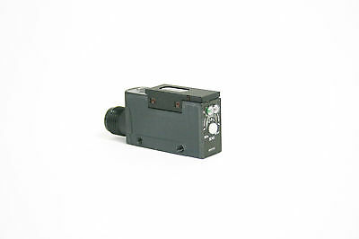 Omron E3S-AR86 Photoelectric Switch 10 to 30V DC