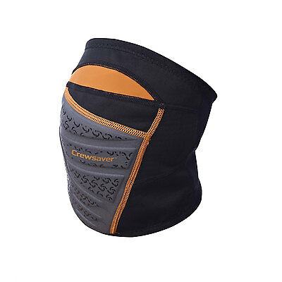 Crewsaver Phase2 Sailing Knee Pads