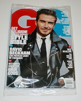 Ralph BeckhamPolo April Gq Magazine Supplement David Lauren 2016 TlK1cF3uJ5