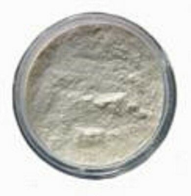 Hilite Copper Cosmetic Mica Powder for Soap/Bath Bomb/Nail Art/Candles/Eyes/Lips