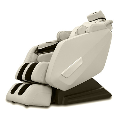 Massage Chair - Weyron Family Relaxation Massage Chair Improve Your Health