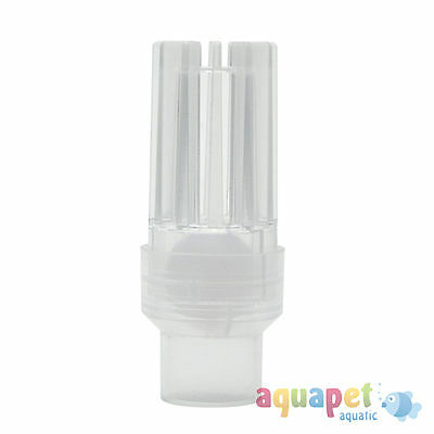 Fluval 104/5/6, 204/5/6, 304, 404 Intake Strainer with Check Ball