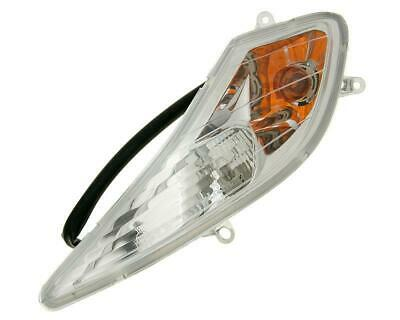 Blinker vorne links - Honda SH125i SH150i 2005 - 2008