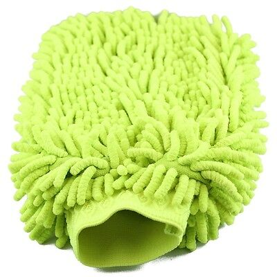 CLEANPRODUCTS MICRO Waschhandschuh ultraweich