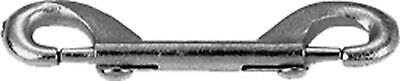 Double Ended Bolt Snap,No T7605511,  Apex Tools Group Llc, 3PK