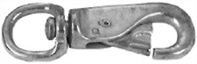 Animal Eye Snap,No T7607401,  Apex Tools Group Llc, 3PK