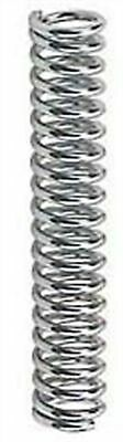 Compression Spring - Open Stock for display for 300-2-L,No C-892, 3PK