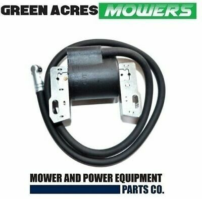 Ignition Coil For 7 To 16 Hp Briggs And Stratton  Motors Oem 398811