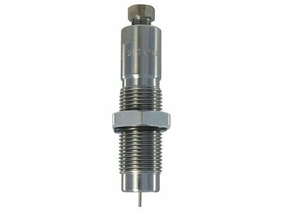 Lee Precision Decapping Die