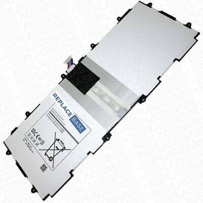 For Samsung Galaxy Tab 3 10.1 P5200 / P5210 Replacement Battery T4500E OEM