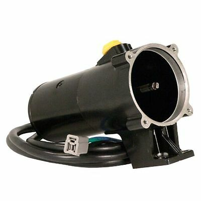 New Tilt Trim Motor Chrysler/force/evinrude/johnson Omc 430-20024 10806 Esz4012