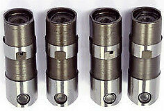 High Performance Lifters /tappets Harley Evo 84-99 & Xl 86-90. Made In Usa!