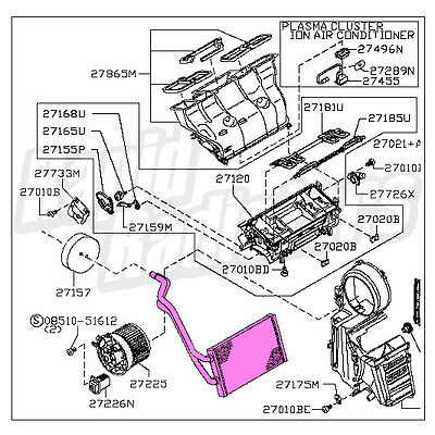 1990 1993 Accord Blower Motor Assembly Resistor Removal Replacement 2617460 moreover T21476910 Feul relay 2001 eclipse besides T6700441 Replace rear blower together with 1999 Hyundai Tiburon Engine Diagram furthermore Suggested Wiring Diagram Alternator. on ac disconnect wiring diagram