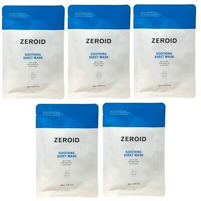 Shangpree Gold Premium Modeling Mask Pack with Mix Bowl & Spatula 1set