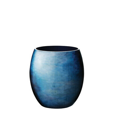 Stockholm Horizon Vase medium Stelton