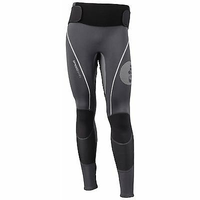 Gill Speedskin Trousers - Graphite