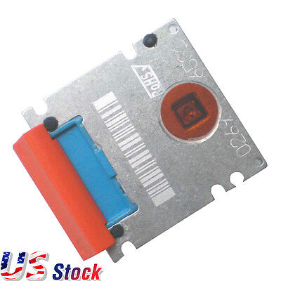 US Stock-100% Original and NEW Printhead for Xaar 128/80 Printhead, Blue