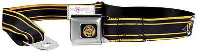 Seatbelt Men Canvas Web Military SUPER BEE Logo UPER BEE Logo Stripes Quality