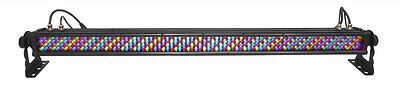 Chauvet ColorRail IRC IP LED Light 1M Outdoor Uplighter Bar Wall Washer DMX IP65