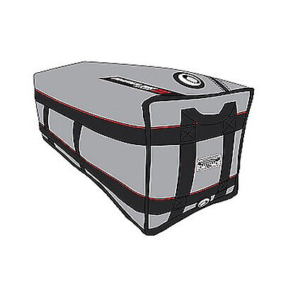 Hardline Fat Cube 220kg Wakeboard Ballast Fat Sack Sac