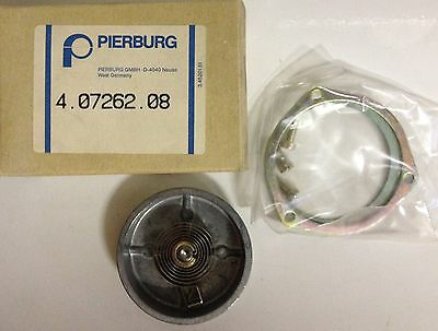 Starter carburateur Pierburg - Solex PIC - PICT -  VW Polo Derby Golf Jetta  240