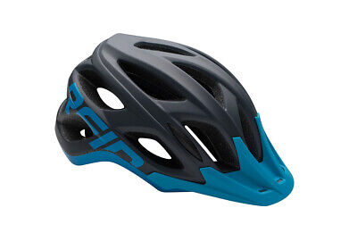 Reid Evolution MTB Helmet Dial Fit 18 Vents