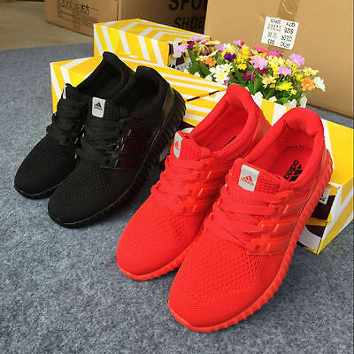 New Fashion Woman Running Breathable Shoes Sports Casual Athletic Sneakers Shoes