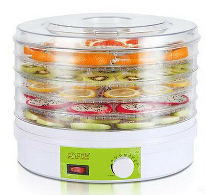 Dried Fruits And Vegetables Dehydrated Food Meat Machine Snacks Drye Dried Fruit