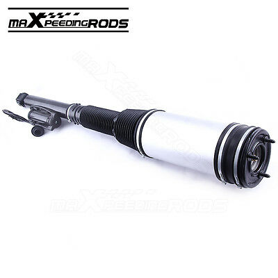 Rear Air Struts Suspension for Mercedes W220 S280 S320 S350 Air Spring Shock