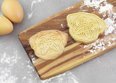 Noki Dog Biscuits