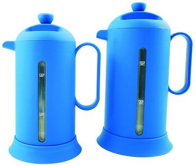 Cafetiere / Theiere / Thermos Pour 4 Tasses Euromarine 001434