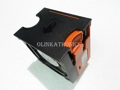 DELL POWEREDGE SERVER R730 R730xd COOLING FAN CW51C KH0P6 H0H89