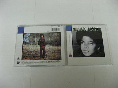 Michael Jackson the best of - 2 CD - CD Compact Disc