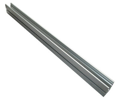 Craftsman 315228390 Table Saw Replacement Rip Fence # 979959001