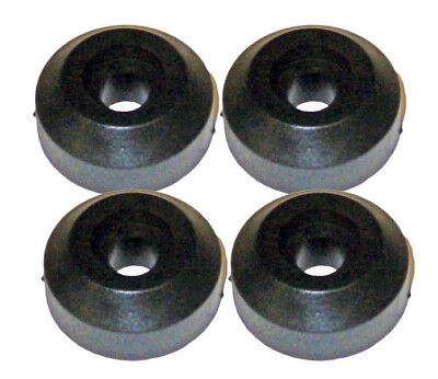 Dewalt DW718 Miter Saw (4 Pack) Replacement Roller # 625825-00-4pk