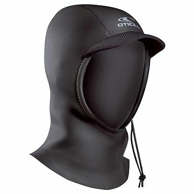ONeill 3mm Cold Water Wetsuit Hood
