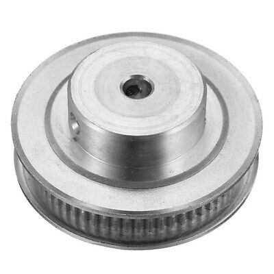 GT2 Timing Belt Pulley 60 Tooth 60T 5mm Bore