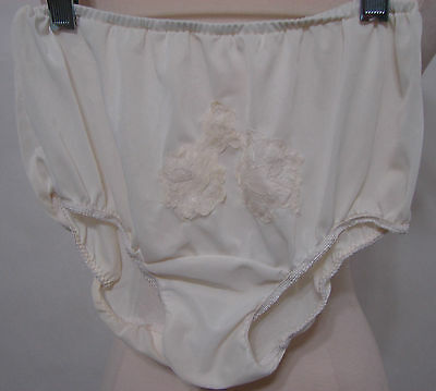 Something sheerio vintage panties there can