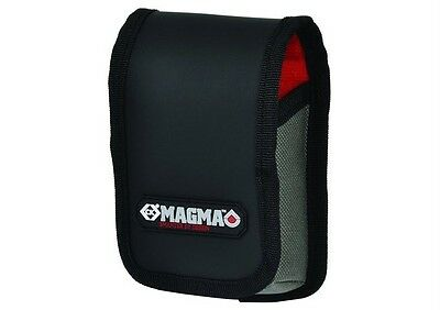 CK Magma Mobile Phone Pouch Holder Clips to Tool Belt MA2722