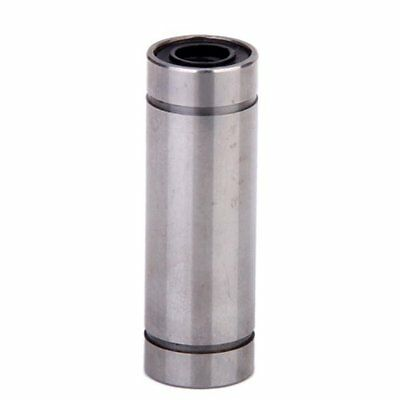 LM8LUU 8mm Linear Ball Bearing Bushing LW