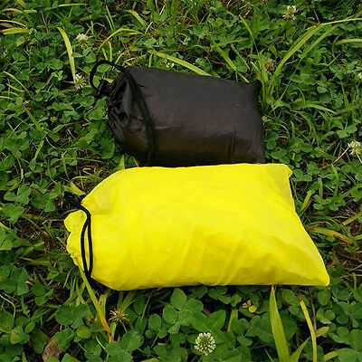 Professional Speed Training Resistance Parachute Outdoor Running Chute Exercise