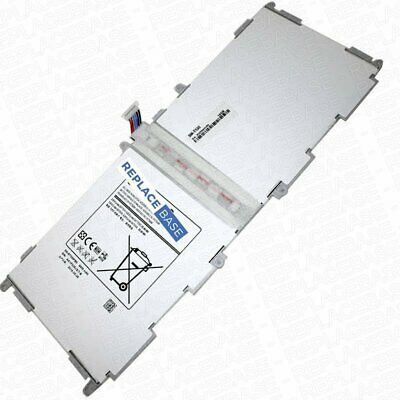 For Samsung Galaxy Tab 4 10.1 -  T530 T535 Replacement Battery EBBT530FBE OEM
