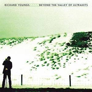 Beyond The Valley Of The Ultra Hits - YOUNGS RICHARD [LP]